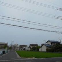 マイタウン芳泉(静か…