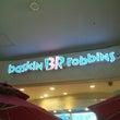 Baskin Rob…