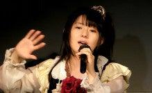 hikari live 2015 mifa2.jpghikari live 2015 mifa2.jpghikari live