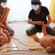 【7/16那珂川教室…