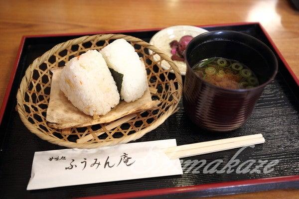 京都旅行 柊家旅館滞在