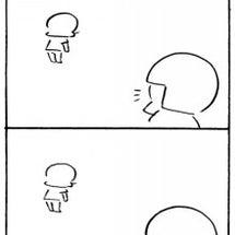【育児日記296】ポ…