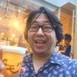 2016夏だ!ビール…
