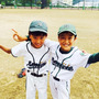 夏ツアー野球大会  …