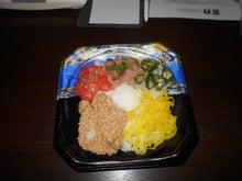 北海道食-1