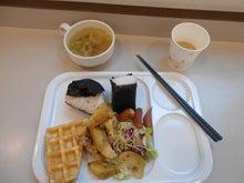 北海道食-3
