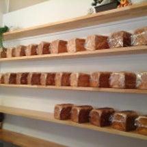 食パン専門店「成り松…