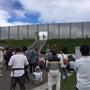 函館競輪イベント