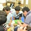 丹波焼き陶芸体験開催…