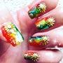 new nails(…
