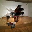 横内愛弓ピアノコンサ…