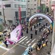 今日は浦和周辺はお祭…