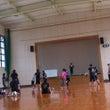 ☆ブログ☆強化練習