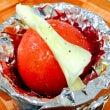 トマト簡単♡美味しい…