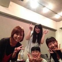 7/16*戸塚LOP…