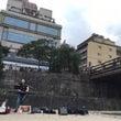 京都路上ライブ〜夏〜