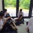 長野県吹奏楽コンクー…