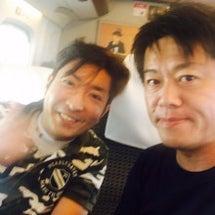 新幹線でポケモンゲッ…