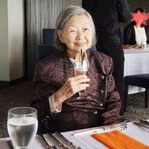 88歳おめでとう〜♡