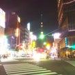 日本舞踊観劇