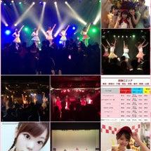 愛踊祭2016のブロ…
