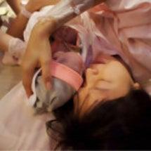 産まれました❤️