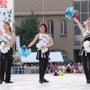 春江でんすけ祭り チ…