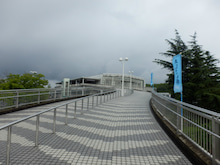 モノレール万博記念公園正解2