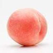 今が旬!1日1個の桃…