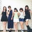 ワンフェス2016☆