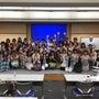■神戸セラピスト勉強…