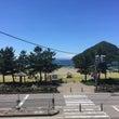 青森から北海道釧路へ