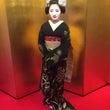 祇園・花街文化展の由…