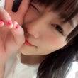 #須田亜香里 #27…
