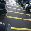 札幌ドームに行ってき…