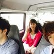 バスカー85日目★