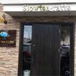 函館「Slowtea…