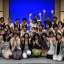 9月25日神戸元町で…