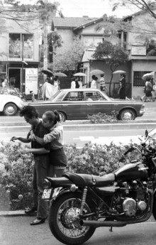 70's Harajuku