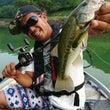 七川ダム、最高っっ!…