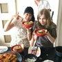 ポーランド料理教室☆…
