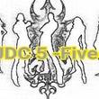 UDC5 -Five…