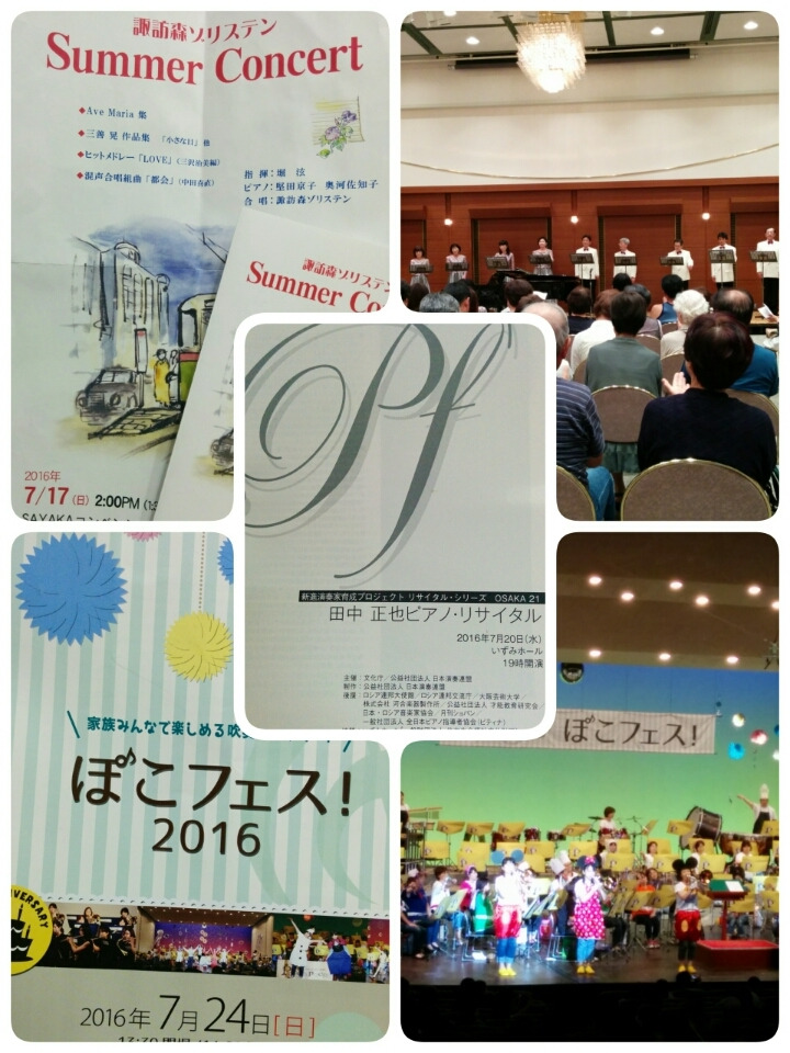 IMG_20160725_104342796.jpg