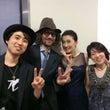 「Ichiroライブ…