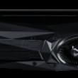 TITAN X 発表