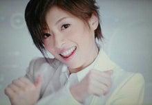 takarazuka-kageki-hanagumi-asumir_ed.jpg