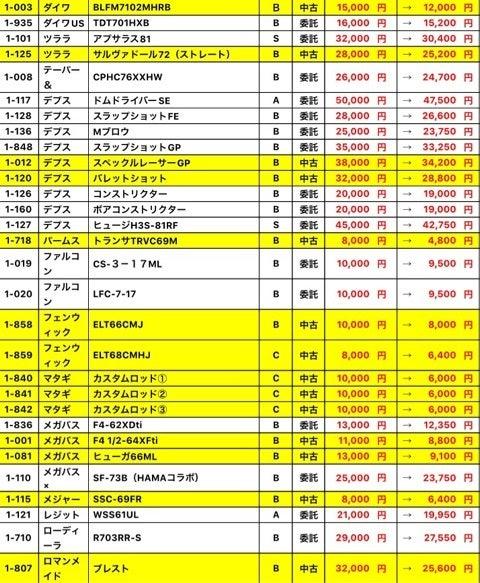 {E1520C45-1E35-4A7E-BD67-F8456CAEE620}