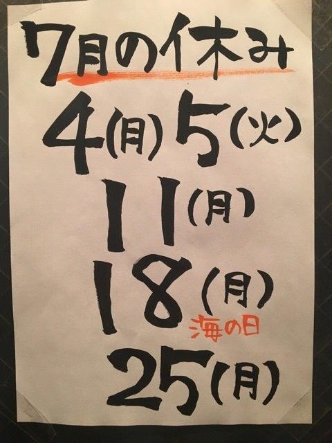 {F39A736C-22DB-4DF3-900B-06E5E34832D4}