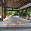昨日の上賀茂神社