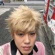 ◾︎土曜日高田馬場!…